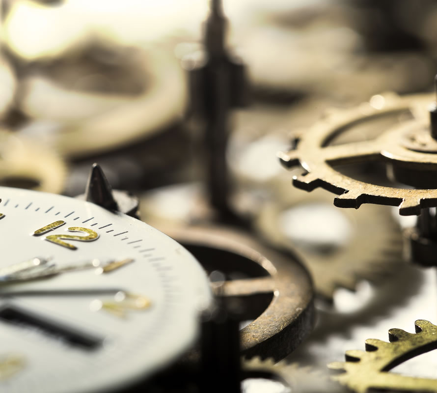 Flexible NHS pensions? How to manage the complexity ahead
